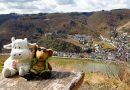 Urlaub in Cochem an der Mosel